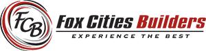 Fox Cities Builders Logo